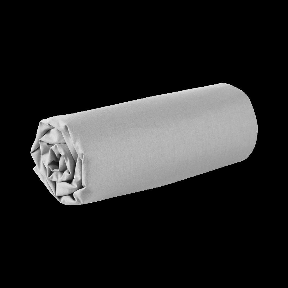 Drap-housse-80-x-200-cm-100-coton-57-fils-France